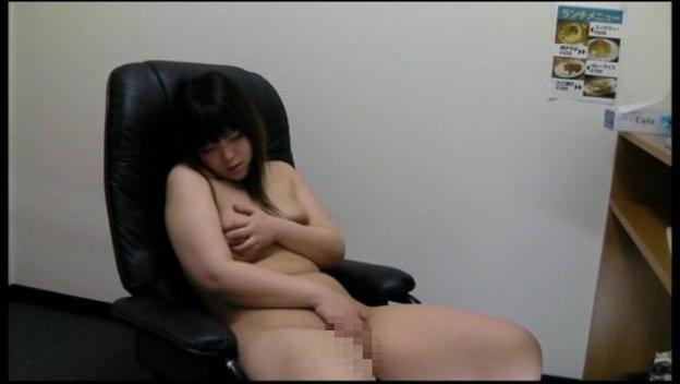 るみ アダルトDVD 美少女肉壷扱い 木島るみ (LASA-42)[DVD]