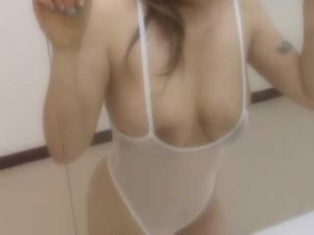 アダルト動画 エロ動画 センズリ鑑賞からSEX! -