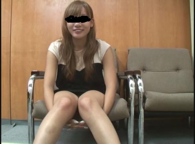   素人アダルト動画 イチャイチャセックスしてる可愛い女