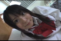 【キモ親父の個撮】~素人美少女厳選ハメ撮りコレクション~★ちはるちゃん★