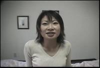 爆抜き痴女妻 BSP-1368