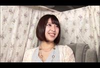 【素人】セレブ人妻ナンパDX★生中出し!Vol.19