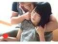 Izumi #2 敬語がいじらしい従順純情エッチ