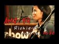 『AM8:59』Rickie-G / KoBe