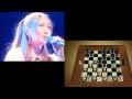チェスとか (3/4)