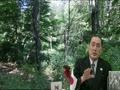 【フリー動画 水間条項国益最前線】第51回 第1部《総選挙の支持は公約に基づき是々非々で判断:米朝軍