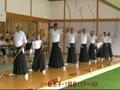 県民体育大会(一般男子・1回目)18~20.flv