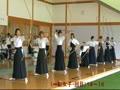 県民体育大会(一般女子・1回目)14~16.flv
