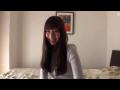 アダルト動画:綺麗な感じやすいお姉さんをナンパ