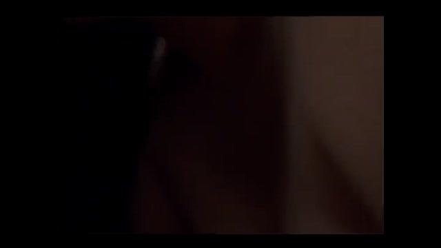 [국] 당골집이모랑 - 구글검색 오피다이소